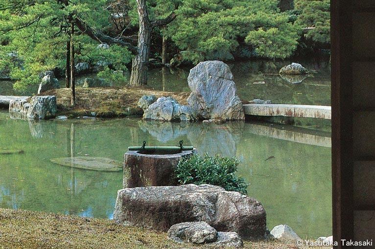 植物百般 インタビュー「石はカッコイイ」(その4)JGN理事 高﨑設計室代表取締役 髙﨑 康隆