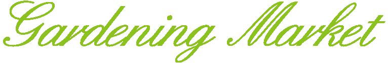 2017年9月16・17日 青山ガーデニングフェア 主催:東京ホームズコレクション 協力:JGN 9月16・17日ガーデニングマーケット(エクゾティックプランツ・春光園・矢祭園芸・山陽農園・山陽農園・山本花園・渋谷園芸)