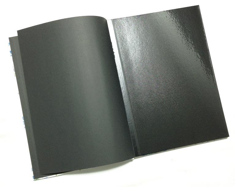 JGN初秋の入会キャンペーン中です!! ~いよいよ秋のガーデニングシーズンが始まります~キャロル・ウィルソンのローズカードと、カスパリ社のボタニカルアート柄アルバムのセット