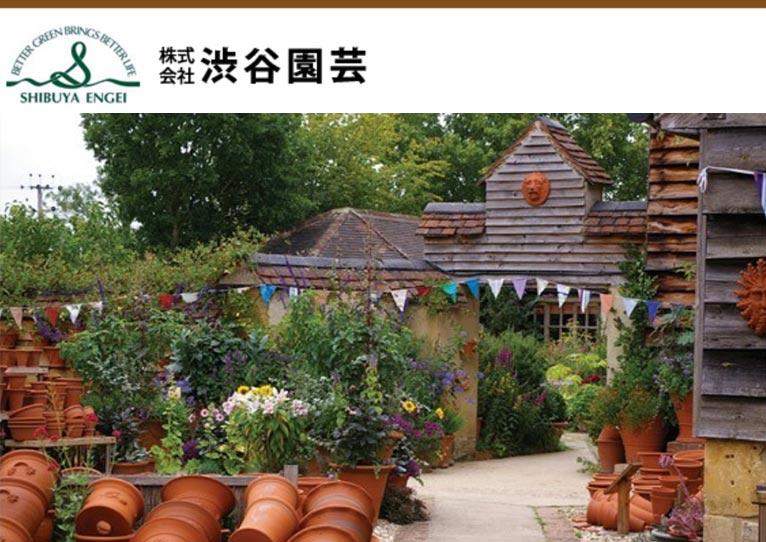 『スーパーデリバリー』というサイト内に   ウィッチフォード製植木鉢の卸売サイトOPEN!(BtoBのみ)